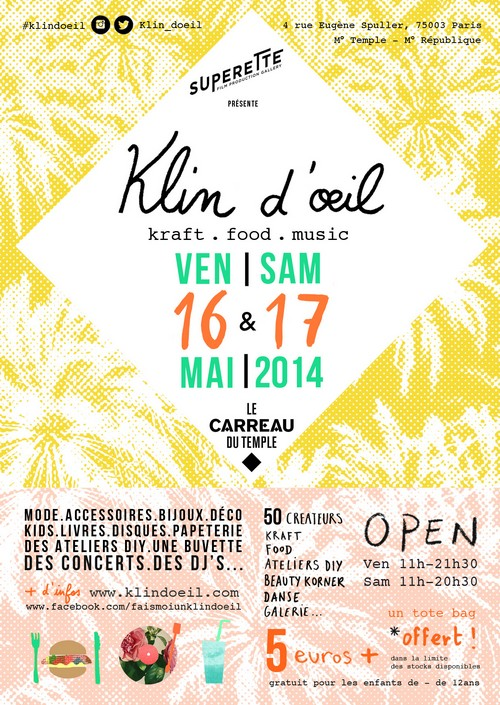 Klin_d_oeil-Carreau_du_temple