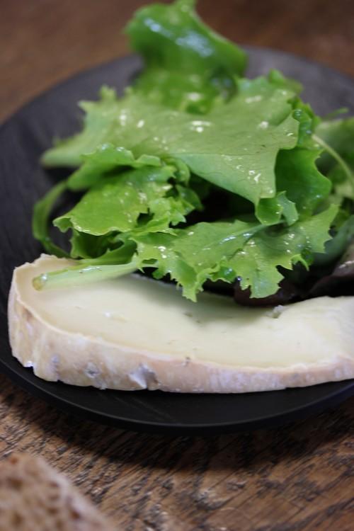 La_Tourangelle-Cooking-La_Quotidienne_Oil-Huile-salade