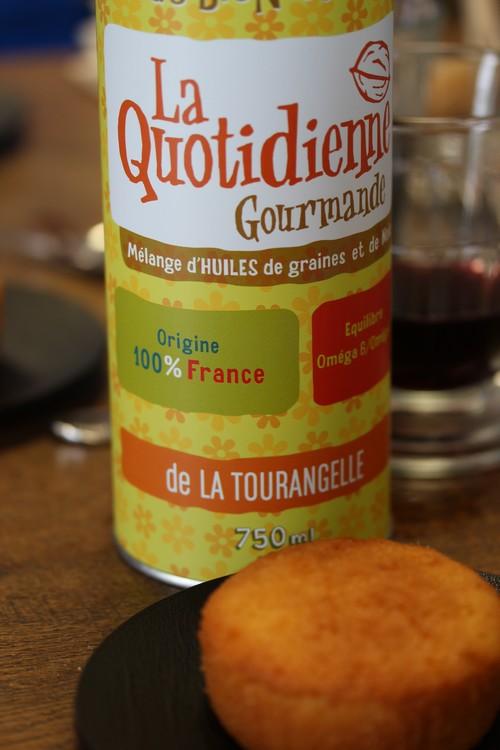 La_Tourangelle-Factory-Cooking-La_Quotidienne_Gourmande-Oil-Huile-Moelleux_muscat-2