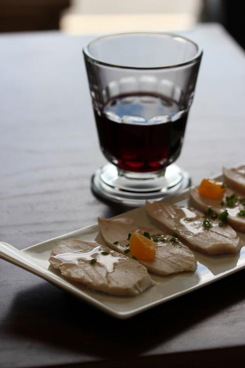 La_Tourangelle-Factory-Cooking-La_Quotidienne_Oil-Huile-carpaccio_poulet_agrumes_ciboulette-3