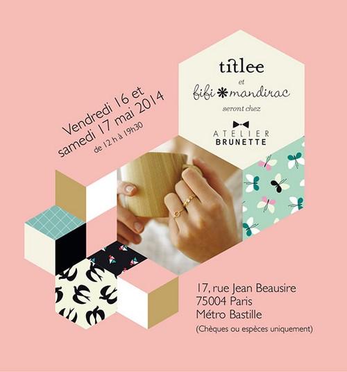Titlee-Fifi_Mandirac-Atelier_Brunette-vente_privee