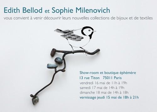 Ventes-Edith_Bellod-Sophie_Milenovich-PAris
