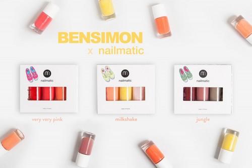 bensimon-pour-nailmatic-1024x682