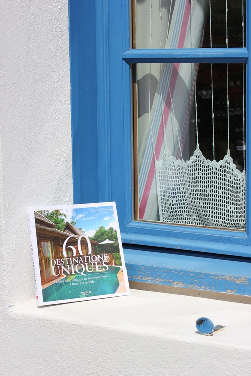 Belle_ile_en_mer-morbihan-Bretagne-Brittany-island-La_desirade_hotel-60_destinations_uniques-Laurence-Onfroy-book-2