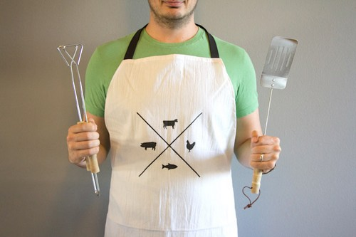 DIY-Apron-Tablier-Fathers_day-fete_des_peres-gift-cooking-cuisine