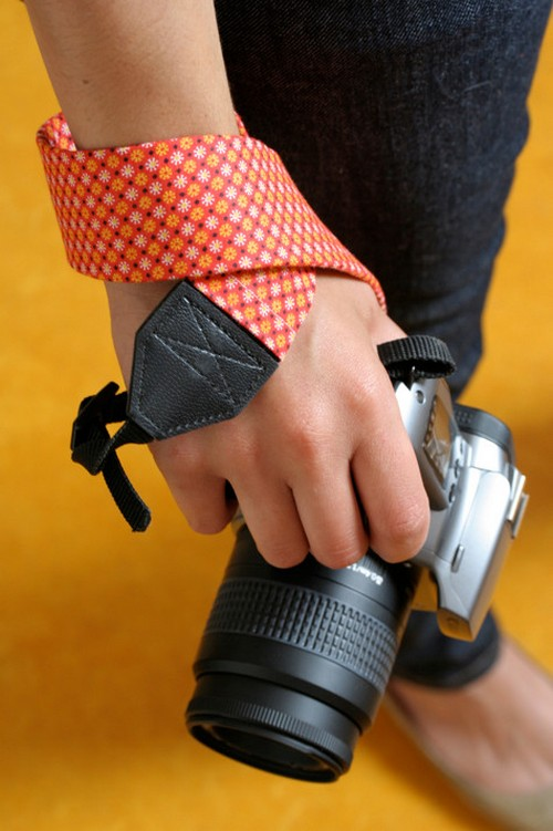 DIY-FAthers_day-gift-Camera_strap_cover-Sangle-Appareil_photo-Fete_des_peres