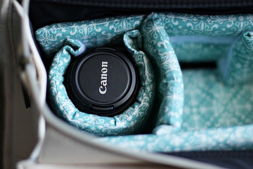 DIY-LEns_bag-Appareil_photo-Sac-Protection-objectif