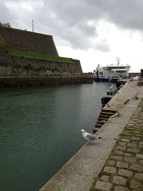Un Week End Entre Filles 224 Belle Ile En Mer Le Palais