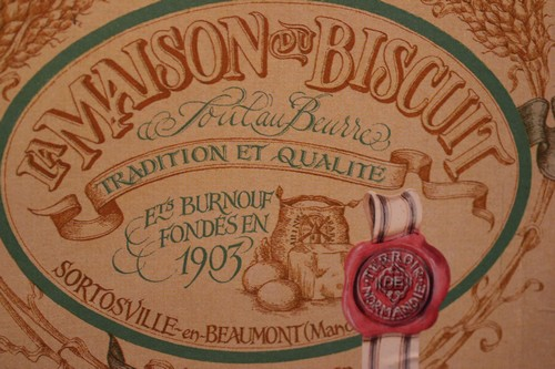 Soiree_OT-France-Tourisme-Bonbons-Biscuits