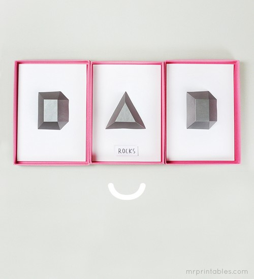 diy-gift-for-fathers-day-dad-rocks-fete_des_peres