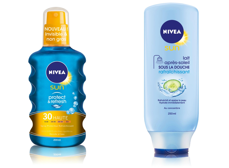 nivea-sun-spray-protect-refresh-lait-apres-soleil