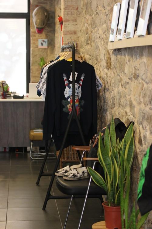 Atakontu-Boutique-alternative-Mode-Graphisme-Bilbao-Bizkaia-bag-fashion-accesoires-4