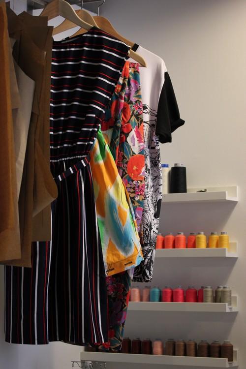 Atakontu-Boutique-alternative-Mode-Graphisme-Bilbao-Bizkaia-sewing-couture