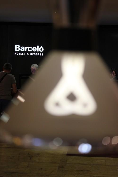 Bilbao-Bizkaia-Barcelo_bilbao_Nervion-Hotel-design-lobby-light-2