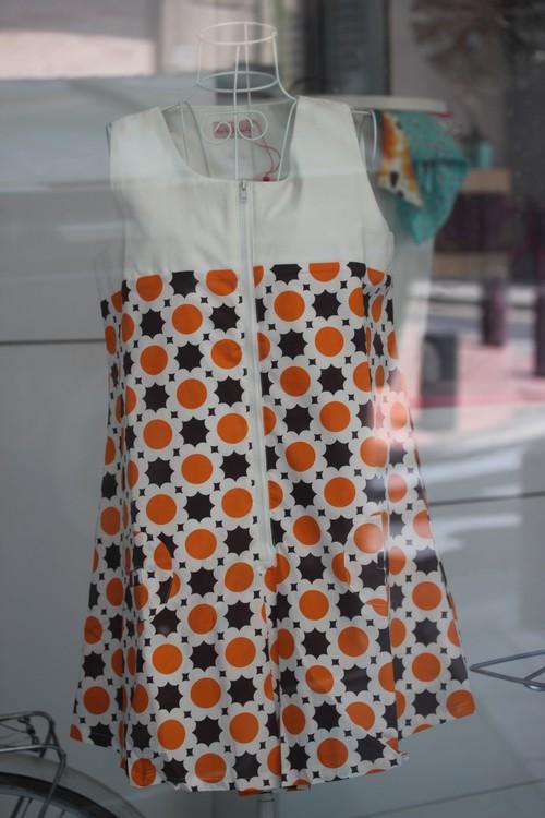 Bilbao-La_Vieja-Atelier_couture-TrakaBarraka-Creation-Vintage-Mode-2