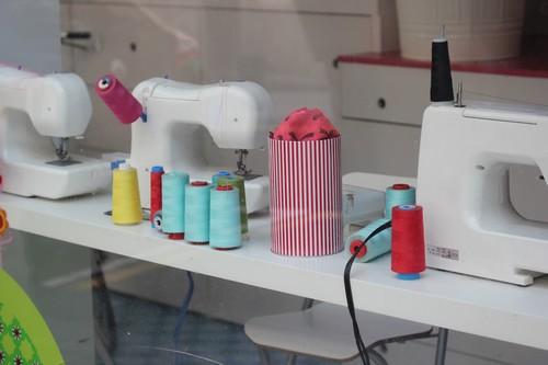 Bilbao-La_Vieja-Atelier_couture-TrakaBarraka-Creation-Vintage-Mode