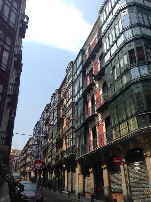 Bilbao-La_Vieja-Bizkaia