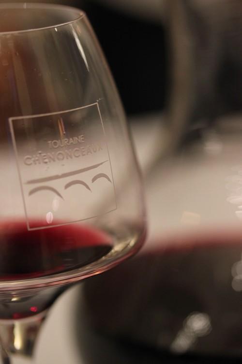 Chateau_de_Chenonceau-AOC_Touraine_Chenonceaux-Chenonceau_sous_les_etoiles-Degustation-vin-rouge1