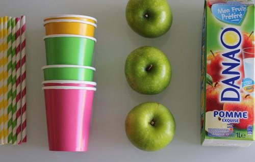Danao-mon_fruit_prefere-Pomme_exquise-5