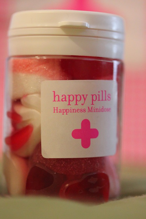 Happy_Pills-Bonbons-Shopping-Bilbao-Bizkaia-box-sweet-Happiness_Minidose