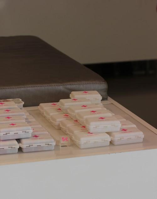 Happy_Pills-Bonbons-Shopping-Bilbao-Bizkaia-box