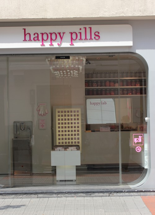 Happy_Pills-Bonbons-Shopping-Bilbao-Bizkaia