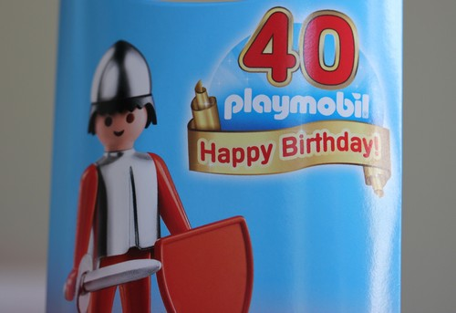 Playmobil-40yearsold-birthday