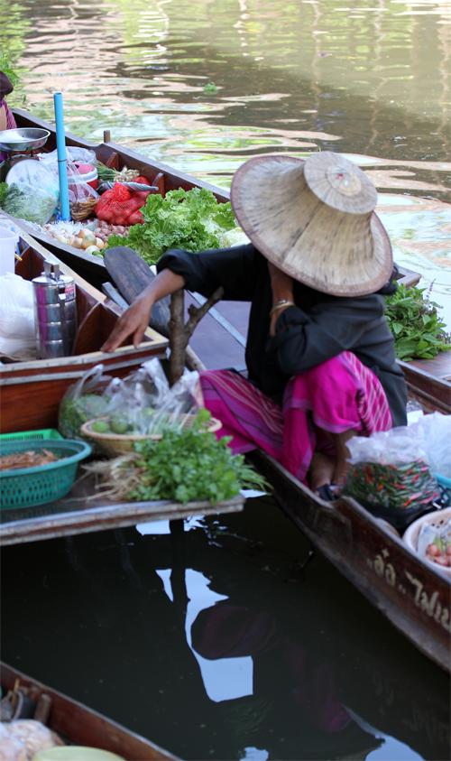 Amphawa-Tha_kha-Floating_Market-Thailand-Blogtrip-Klong-marchandes-6