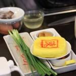 Envie d'un cours de cuisine Thaï à Bangkok ? L'atelier culinaire BaiPai Thai Cooking School est fait pour vous [Blogtrip en Thaïlande]