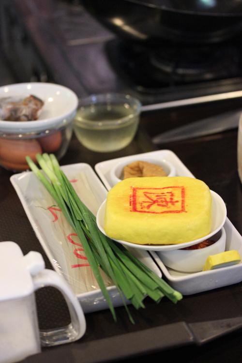 Baipai_Thai _Cooking _School-cuisine-Bangkok-Thailand-ThaiBBF-blogtrip-Stir_Fried_rice_noodle_thai_style-Pad_thai-recette-ingredients