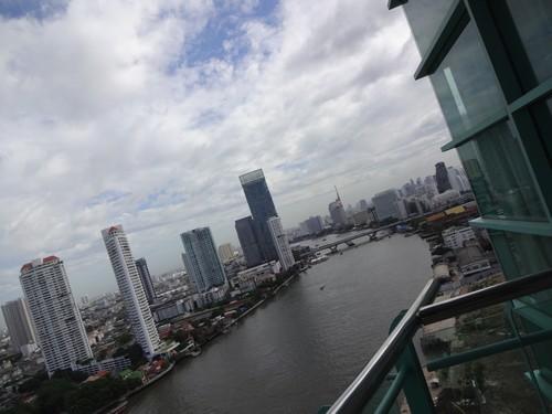Chatrium_Riverside_Hotel-Bangkok-Room-View-Chao_Praya-2