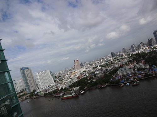 Chatrium_Riverside_Hotel-Bangkok-Room-View-Chao_Praya-3