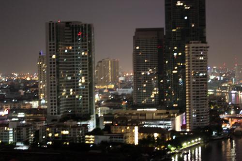 Chatrium_Riverside_Hotel-Bangkok-Room-View-Night-Chao_Praya-2