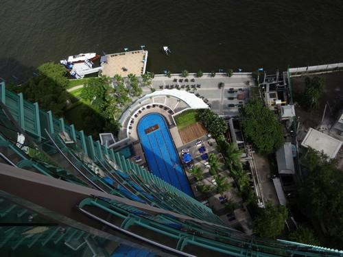 Chatrium_Riverside_Hotel-Bangkok-Room-View-Pool-Chao_Praya
