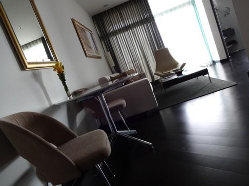 Chatrium_Riverside_Hotel-Bangkok-Room-design-decoration