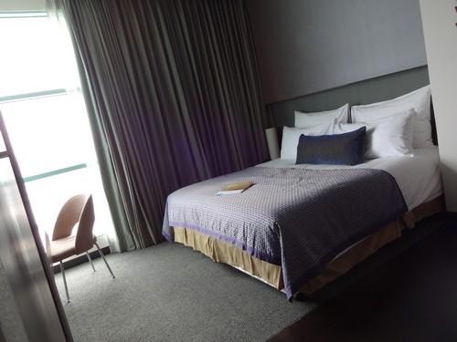 Chatrium_Riverside_Hotel-Bangkok-Room-design-decoration-bedroom