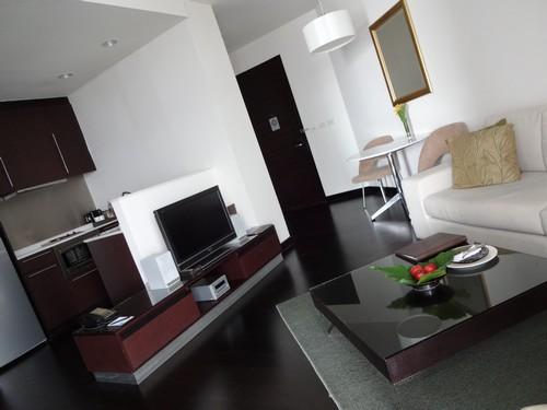 Chatrium_Riverside_Hotel-Bangkok-Room-design-decoration-kitchen-1