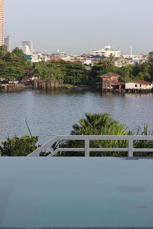 Chatrium_Riverside_Hotel-Bangkok-Thailand-Pool-5