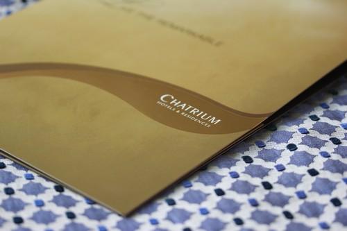 Chatrium_Riverside_Hotel-Bangkok-Thailand-enveloppe