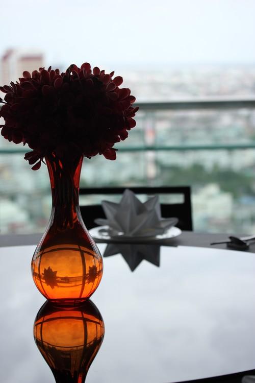 Chatrium_Riverside_Hotel-Bangkok-Thailand-restaurant-2
