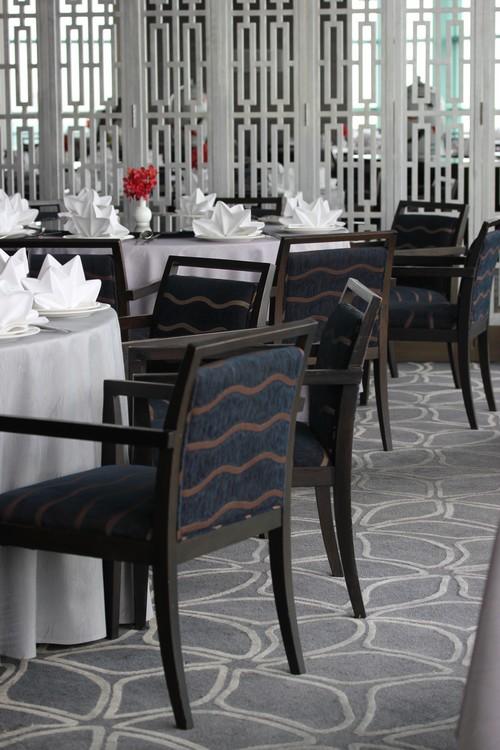 Chatrium_Riverside_Hotel-Bangkok-Thailand-restaurant-3