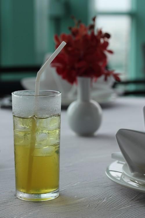 Chatrium_Riverside_Hotel-Bangkok-Thailand-restaurant-citronelle