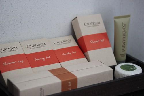 Chatrium_Riverside_Hotel-Bangkok-Thailand-room-produits_accueil