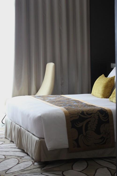 Chatrium_Riverside_Hotel-Bangkok-Thailand-suit_room-2
