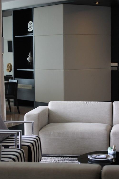 Chatrium_Riverside_Hotel-Bangkok-Thailand-suit_room-salon