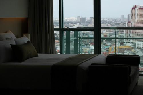 Chatrium_Riverside_Hotel-Bangkok-Thailand-suit_room-view