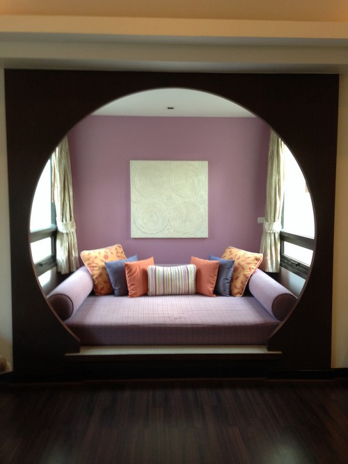 Springfield_Sea_Resort_Spa-Hua_Hin-Cha_Am-Thailand-Hotel-Blogtrip-Pool_Villa-sofa