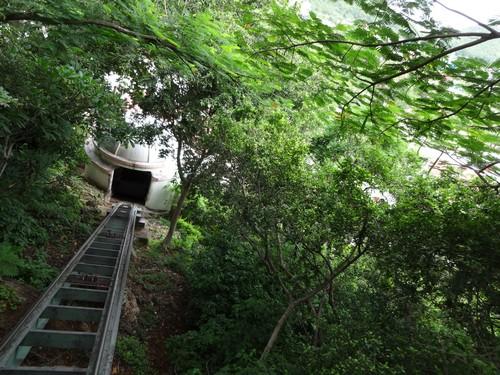 Phra_Nakhon_khiri-Khao_Wang-Historical_Park-Thailand-blogtrip-2