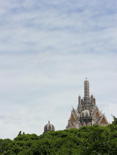 Phra_Nakhon_khiri-Khao_Wang-Historical_Park-Thailand-blogtrip-4