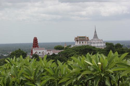 Phra_Nakhon_khiri-Khao_Wang-Historical_Park-Thailand-blogtrip-6